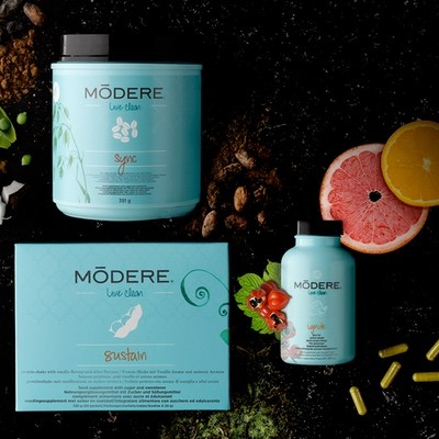 Image result for modere