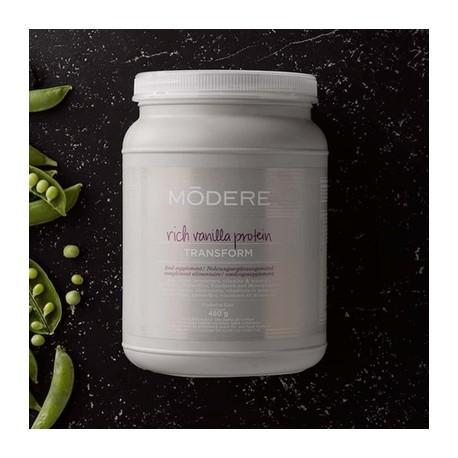 Rich Vanilla Protein TWINPACK