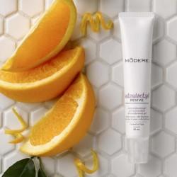 Antioxidant Gel MODERE