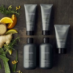 Men's Care Collection