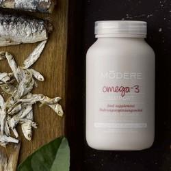 Omega 3 Modere