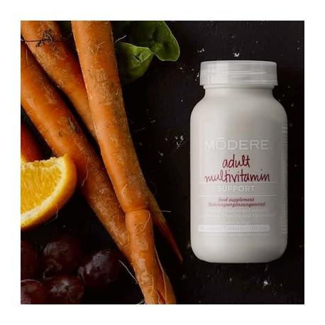 Adult Multivitamin MODERE Vitamine essenziali