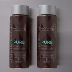 Liquid BioCell Pure x2