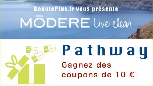 Promotion Modere Pathway