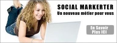 Modere Social Retail